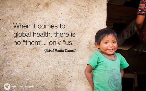Global Health Organizations