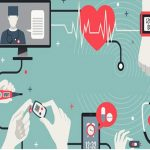 Wearable Devices in Medicine