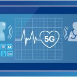 5G and Telehealth