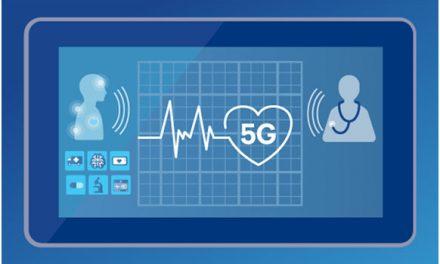 5G and Telehealth