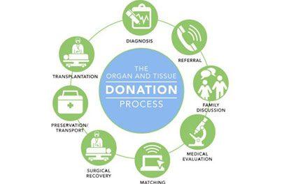Dartmouth Organ and Tissue Donation CME Course