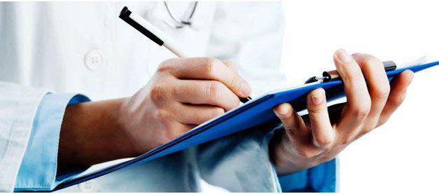Omission Bias in Medicine