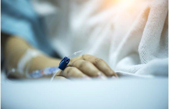 Outcome Bias in Medicine