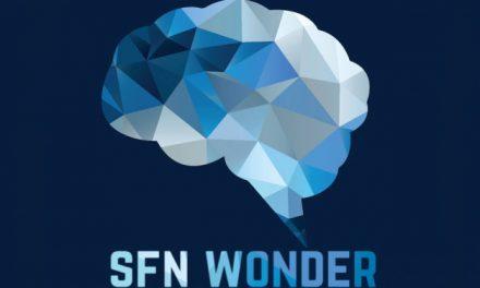 SfN Wonder 2019