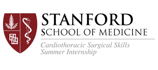 Stanford CSSSI Part 1A