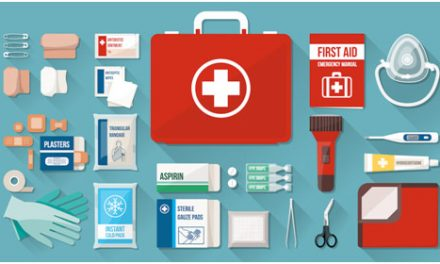 Stanford Life-Threatening Emergencies CME Course