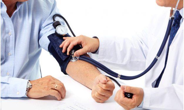 University of Pennsylvania Hypertension CME Course