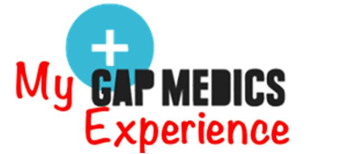 Gap Medics Part 2A
