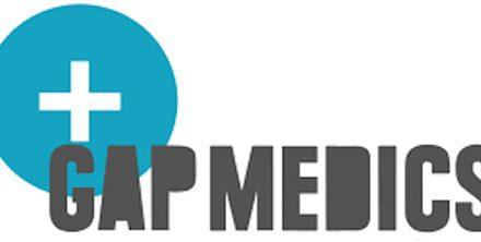 Gap Medics Part 1A